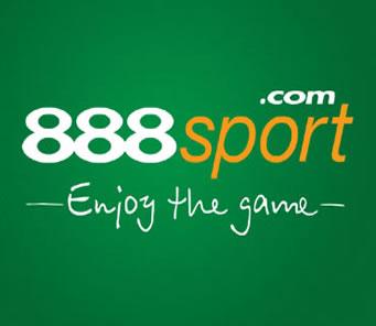 Apuestas F?tbol 888sport - Premiership 2009