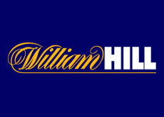 Apuestas Baloncesto William Hill - Liga ACB | Real Madrid Vs. Barcelona 2009