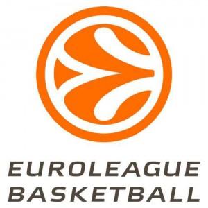 Apuestas Baloncesto Paddy Power – Money-Back Euroliga 2009
