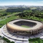 estadios_mundial_futbol_sudafrica_2010_271_thumb.jpg
