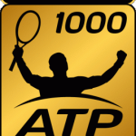 Logo_ATP_Masters_10002