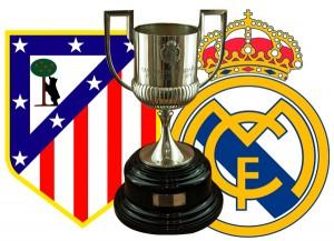 clos-gomez-dirigira-final-copa-rey-real-madrid-atletico_1_1685600