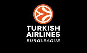 Calendario Euroliga 2013-2014