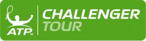 ATP_Challenger_Tour_logo