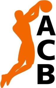 logo-acb