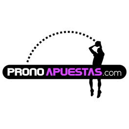 Blog de Apuestas y Pron?sticos: Resumen de picks
