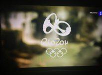 """Reconocimiento de los ol?mpicos espa?oles que ganaron medalla en R?o 2016""""IMPRESIONANTE"""""""