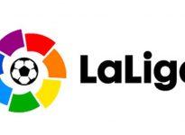 Real Madrid vs Sporting de Gij?n