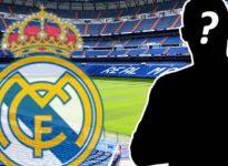 Este crack rechaza Barcelona... ?Por el R.Madrd?