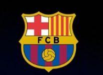 Este crack rechaz? al Barcelona...