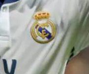 Este crack del Madrid  ya mira hacia la Juve