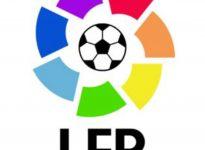 Jornada 17 Liga Espa?ola 2017 | LaLiga Santander