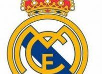 ?Sabes por qu? viste de blanco el Real Madrid?