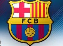 Primer fichaje para el Barcelona 2017/2018