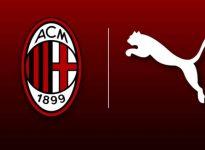 Milan deja atr?s dos d?cadas con Adidas y firma con Puma